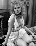 Wendy Richard Photo