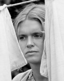 Carol White Photo