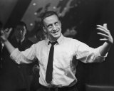George C. Scott Photo