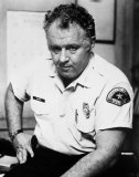 Rod Steiger Photo