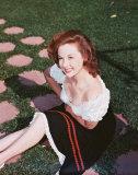 Susan Hayward Photo