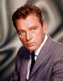 Richard Burton Photo