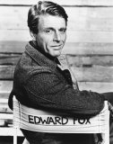 Edward Fox Photo