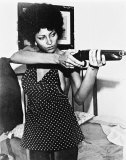 Pam Grier Photo