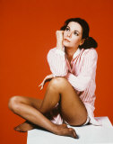 Natalie Wood Photo