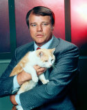 Joe Don Baker Photo