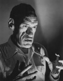 Rondo Hatton Photo