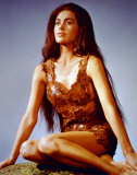 Linda Harrison Photo