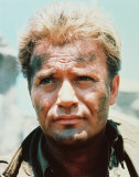 Vic Morrow Photo