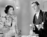 After the Thin Man Photo
