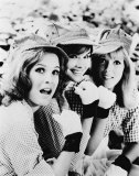 Petticoat Junction Photo