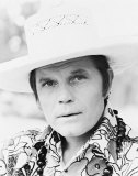 Jack Lord Photo