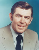 Andy Griffith Photo