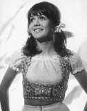 Sally Geeson Photo