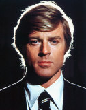 Robert Redford Photo