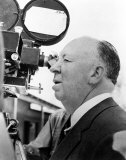 Buy Alfred Hitchcock at AllPosters.com