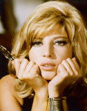 Monica Vitti Photo