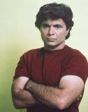 Robert Blake Photo