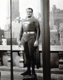George Reeves Photo