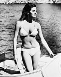 Raquel Welch Photo