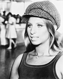 Barbra Streisand, What's Up, Doc (1972) Photo