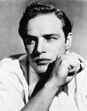 Marlon Brando Photo
