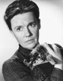 Jeanette Nolan Photo