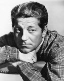 Jean Gabin Photo