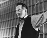 Warren Oates Photo