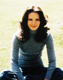 Jaclyn Smith Photo