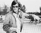 Peter Fonda Photo