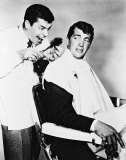 Dean Martin Photo