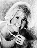 Doris Day Fotografa