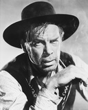Lee Marvin, Cat Ballou (1965) Photo