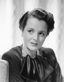 Mary Astor Photo