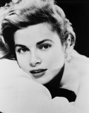 Grace Kelly Fotografa