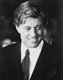 Robert Redford Photographie