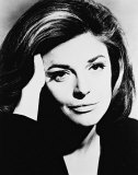 Buy Anne Bancroft at AllPosters.com