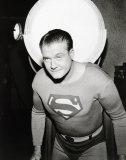 George Reeves Photo