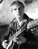Adam Faith Photo