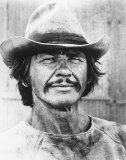 Charles Bronson Fotografa