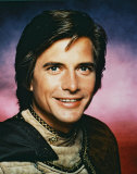 Dirk Benedict Photo