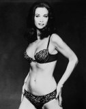 Valerie Leon Photo