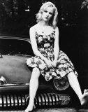 Juliette Lewis Photo