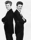 The Everly Brothers Photo