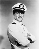 Tony Curtis, Operation Petticoat (1959) Photo