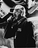 Gene Hackman Photo
