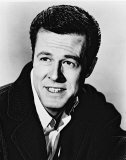 Robert Culp Photo