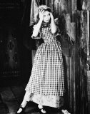 Lillian Gish Photographie