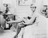 Doris Day Fotografía